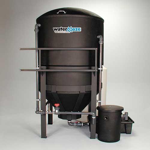 watermaze500