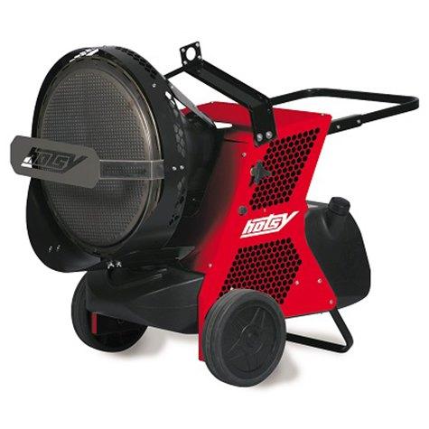 Hotsy Heatmizer Series Hotsy Equipment Company