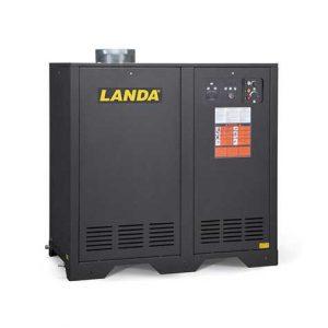 Landa ENG Series Hot Water