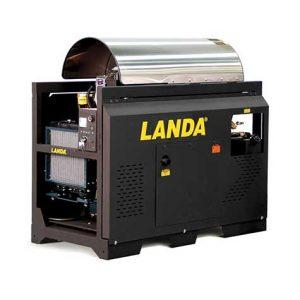 Landa SLT Series Hot Water