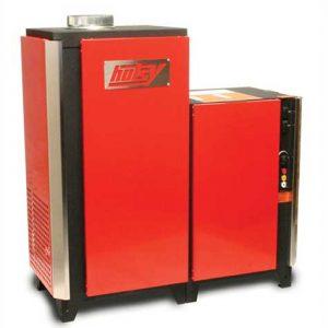 Hotsy 1400 Series