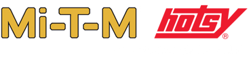 authorized_Mi-T-M-hotsey_dealer2