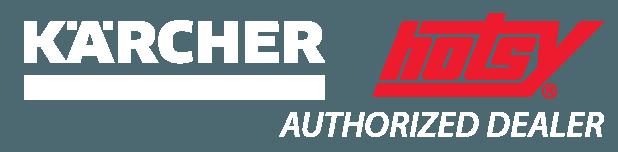 authorized_hotsy-karcher_dealer