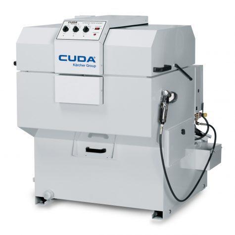 Cuda 2518 Series Parts Washer