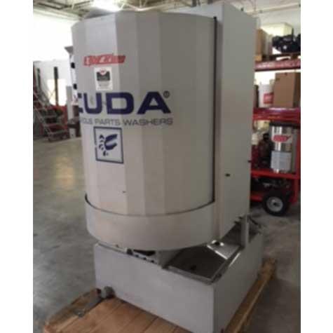 CUDA-2530-Used
