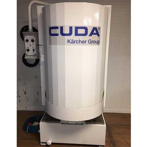 CUDA-2840-SO1638691-02
