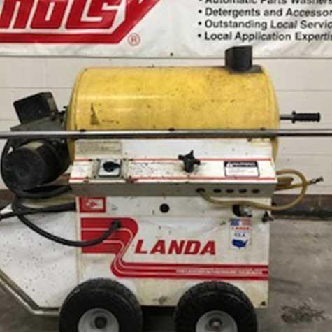 Landa-PHW3-SO1635242-05
