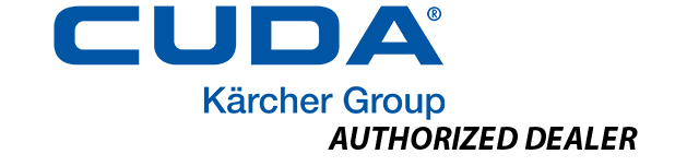 CUDA Authorized