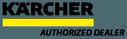 authorized_karcher dealer