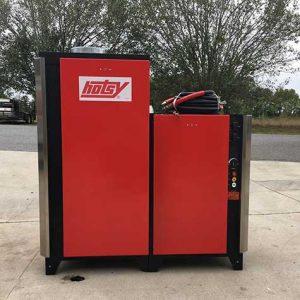 Hotsy 900 Series
