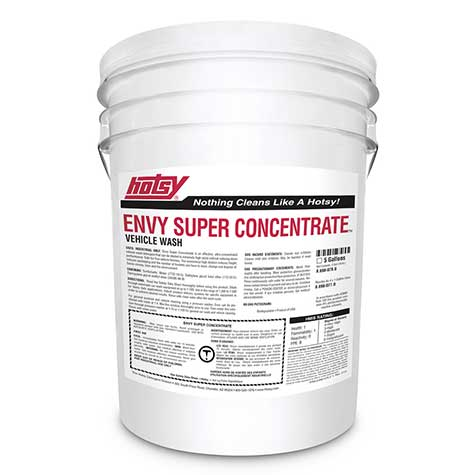 envy-super-concentrate