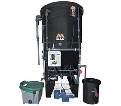 oil-water-separators