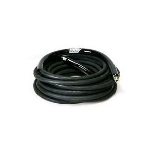 "Hotsy 8.925-373.0 Pressure Washing Hose 100 Ft 3/8"" - 4000 PSI"