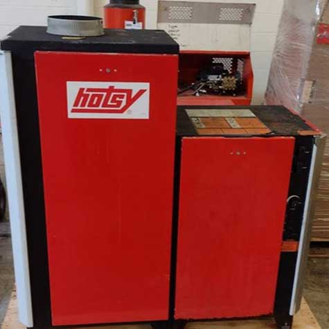 Hotsy-Hot-Water-Natural-Gas-Model-943NG-06